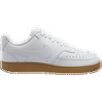 Nike Court Vision Low - Men's