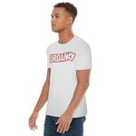 Jordan Sticker AOP T-Shirt - Men's