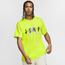 Jordan Jump T-Shirt - Men's