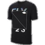 Jordan Fly 23 T-Shirt - Men's