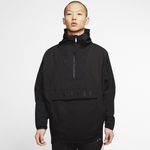 Jordan Sport DNA Jacket - Men's