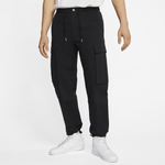 Jordan Sport DNA Cargo Pants - Men's