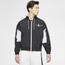 Jordan Sport DNA HBR Jacket - Men's