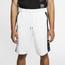 Jordan Sport DNA HBR Fleece Shorts - Men's