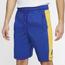 Jordan DNA Fleece Shorts - Men's