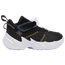 Jordan Why Not Zer0.3 - Boys' Toddler