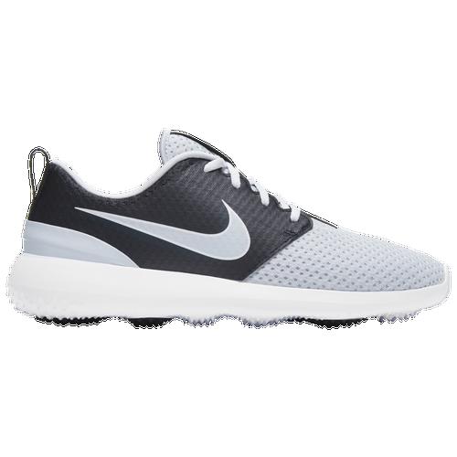 Nike Activewears ROSHE G GOLF SHOE