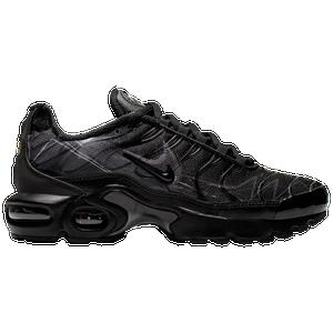 best selling great deals 2017 running shoes Boys' Nike Air Max Plus | Foot Locker