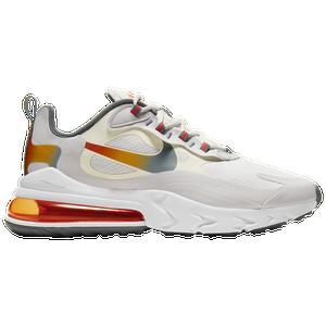 Grave humedad Obstinado  Sale Nike Air Max   Foot Locker