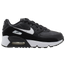 Nike Air Max 90 - Boys' Preschool
