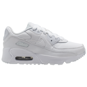Nike Air Max 90 Shoes | Men's, Women's and Kid's | Footaction