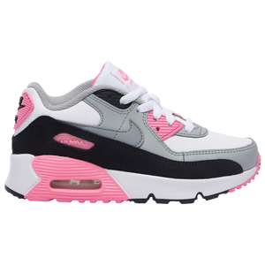 Girls' Nike Air Max 90 | Foot Locker