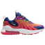 Nike Air Max 270 React ENG - Girls' Grade School