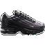 Nike Air Max Plus III - Boys' Grade School