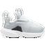 Nike RT Presto Extreme - Boys' Toddler