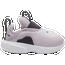 Nike RT Presto Extreme - Girls' Toddler