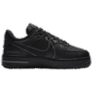 Nike Lunar Force 1 Shoes   Foot Locker