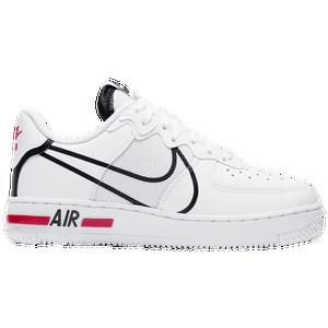 Kids Nike Air Force 1 Kids Foot Locker