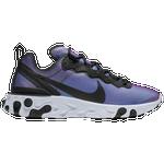 Nike React Element 55 Premium - Women's