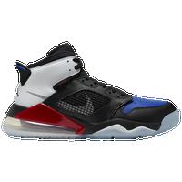 eastbay.com deals on Jordan Mars 270 Mens Shoes