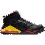 Jordan Mars 270 - Men's