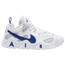 Nike Air Barrage Low - Men's