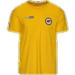 Tommy Hilfiger Cayman T-Shirt - Men's