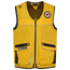 Tommy Hilfiger Reef Vest - Men's