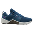 Nike Free X Metcon 2 - Women's
