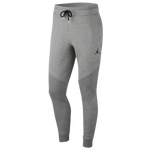 Jordan Wings Fleece Pants - Men's