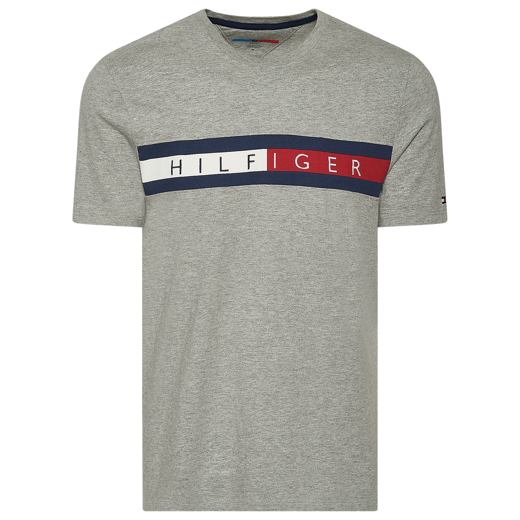 Tommy Hilfiger Sportino S/S T Shirt by Tommy Hilfiger