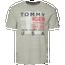 Tommy Hilfiger Trademark S/S T-Shirt - Men's