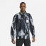 Nike Polar Fleece Go Outside Jacket - Men's
