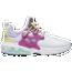 Nike React Presto - Women's