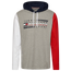 Tommy Hilfiger Long Sleeve Challenger T-Shirt - Men's