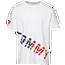 Tommy Hilfiger Davis T-Shirt - Men's