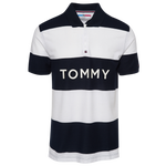 Tommy Hilfiger Walter Polo - Men's