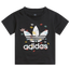 adidas Originals Trefoil T-Shirt - Boys' Toddler