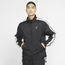 Nike Giannis Track Jacket - Men's