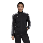 adidas Team Tiro 19 Training Jacket - Women's