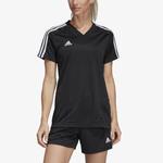 adidas Athletics Tiro 19 Training Jersey - Women's