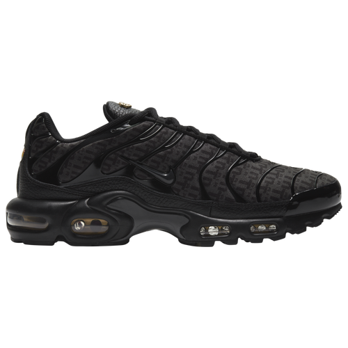 Nike MENS NIKE AIR MAX PLUS
