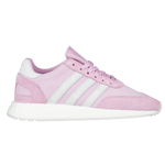 adidas Originals I-5923 - Women's