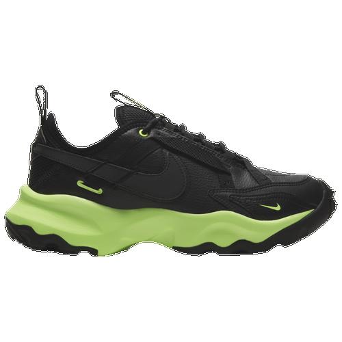 Nike WOMENS NIKE TC 7900