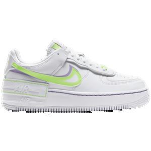 Women's Nike Air Force 1 | Foot Locker