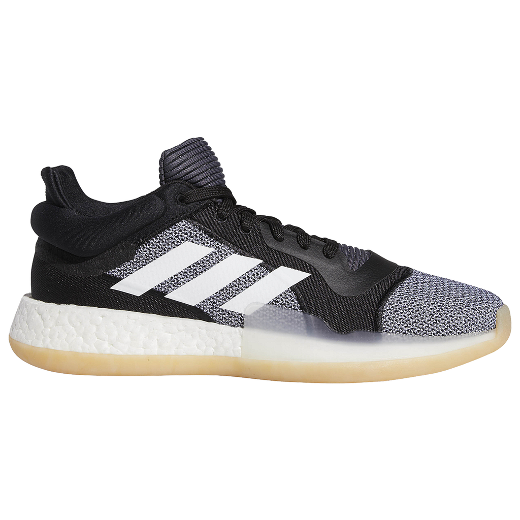 b587bf8ed93 adidas-marquee-boost-low by adidas