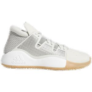 adidas Basketball Shoes   Foot Locker