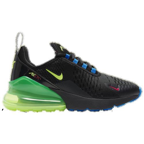 Nike BOYS NIKE AIR MAX 270