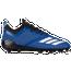 adidas adiZero 5-Star 7.0 - Men's