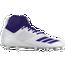 adidas adiZero 5-Star 7.0 Mid - Men's
